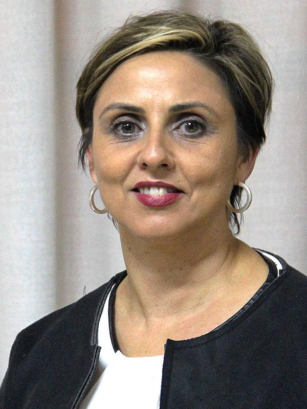 Inma López Castilla