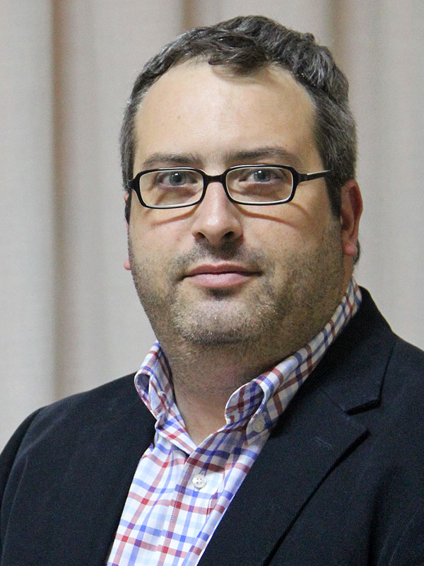 Juan Antonio López Cobos