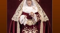 Pozoblanco- Virgen de la Salud