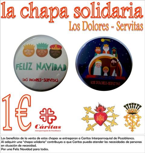 losdolores_chapasolidaria_cartel_16