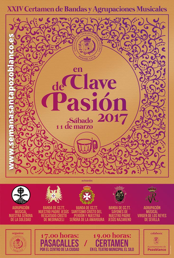 Cartel-En-Clave-de-Pasion-2017