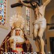 Cartel-Semana-Santa-Pozoblanco-2017