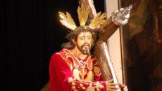 Jesús Nazareno Pozoblanco