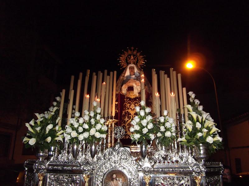Nuestra Señora de la Salud Pozoblanco