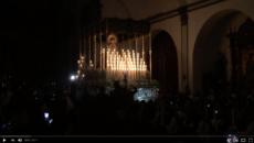 Áquel Ángel - Agrupación Musical La Soledad Pozoblanco
