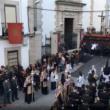 La Amargura y el Perdon Pozoblanco Semana Santa 2018