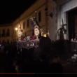 Madruga 2018 Semana Santa Pozoblanco
