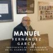 Entrevista Manuel Fernández García - Presidente Junta Gestora El Silencio Pozoblanco