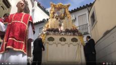Semana Santa 2019 en Pozoblanco