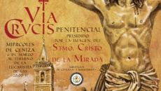 Vía Crucis Pozoblanco 2019