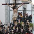 Cristo del Perdón Pozoblanco
