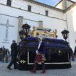 Santo Entierro - Pozoblanco - Viernes Santo